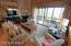 215 N Bald Head Wynd, 4a, Bald Head Island, NC 28461