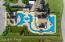 238 Spicer Lake Drive, Holly Ridge, NC 28445