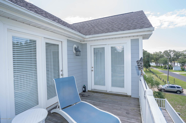2025 Whispering Pine Street Ocean Isle Beach, NC 28469