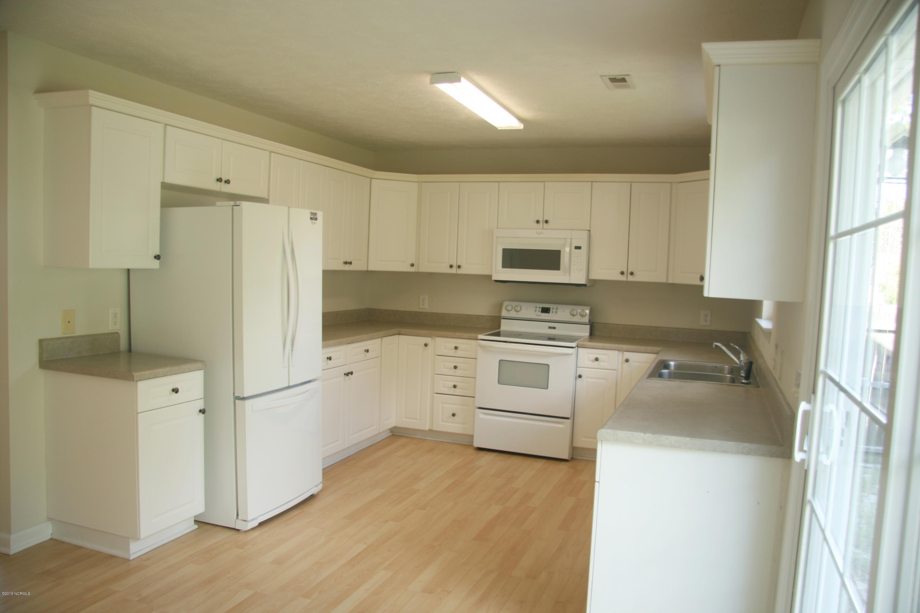 2196 E Boiling Spring Road Southport, NC 28461