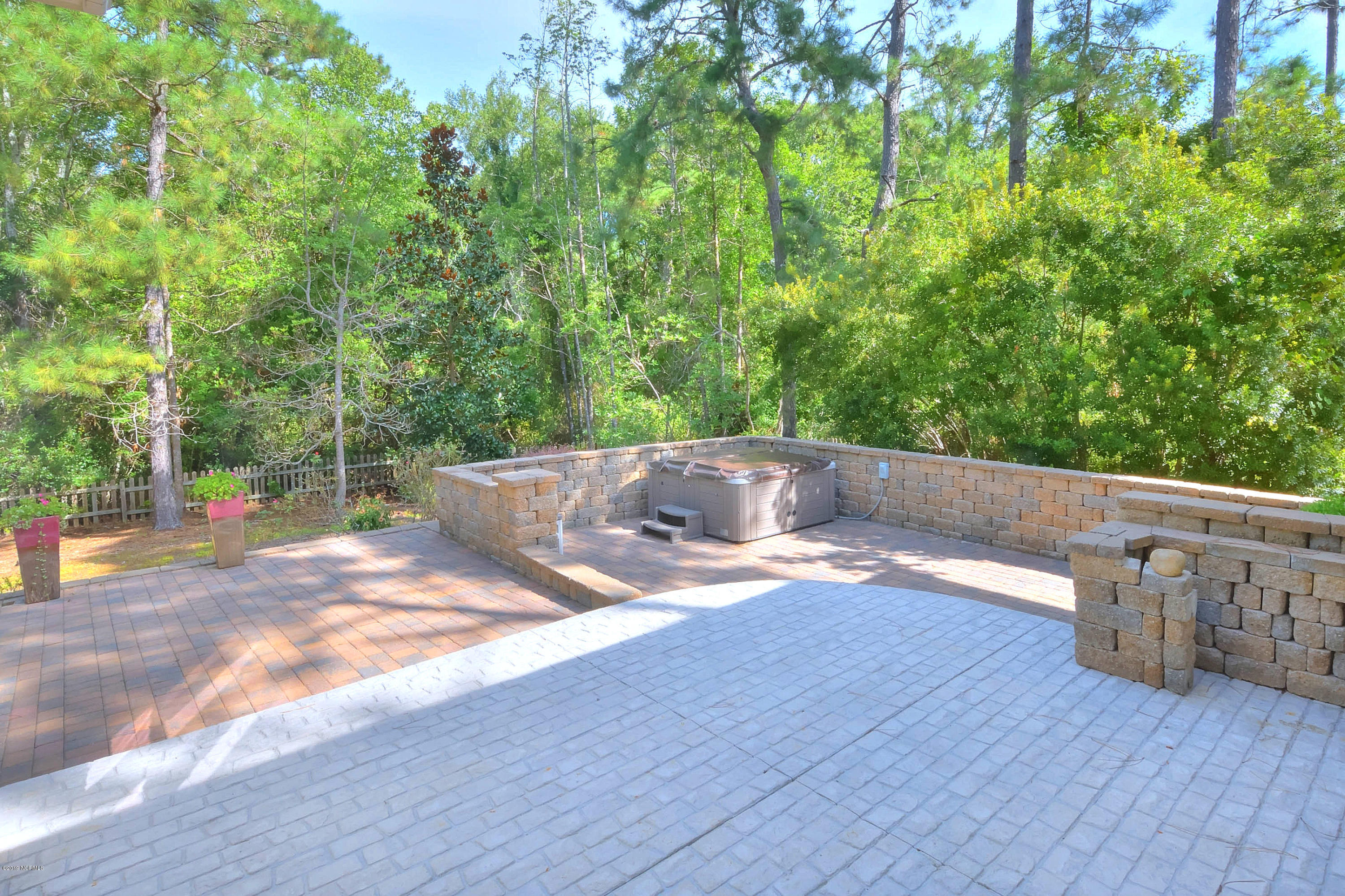 3871 Hearndon Lane Southport, NC 28461