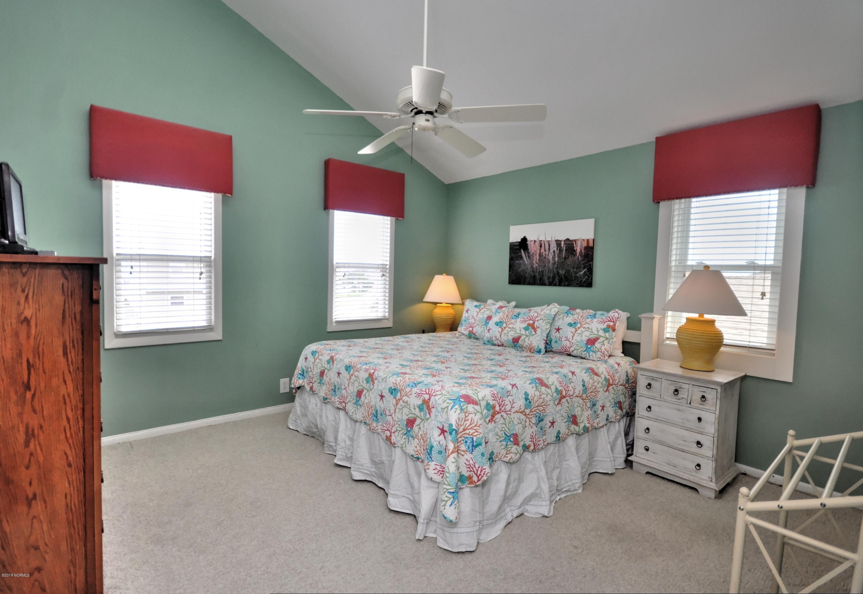 3 Newport Street Ocean Isle Beach, NC 28469