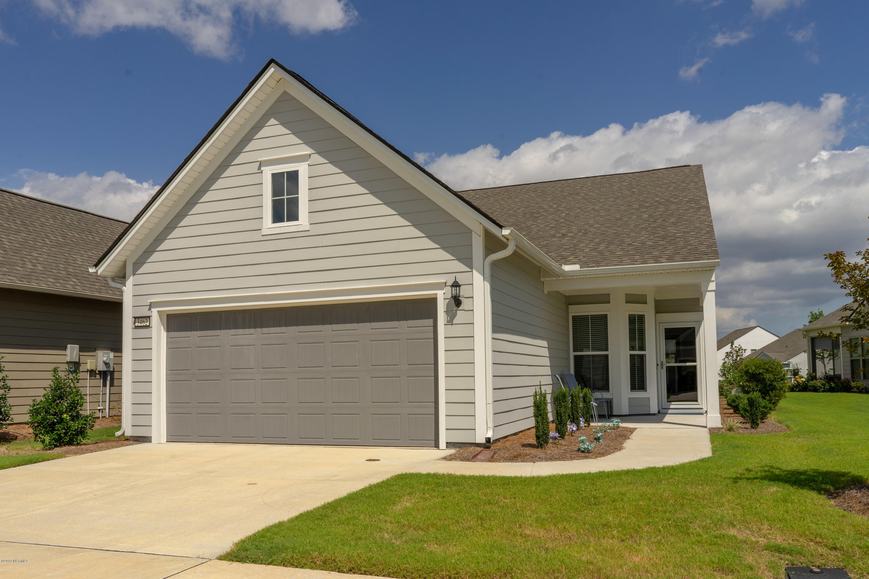 3462 Laughing Gull Terrace Wilmington, NC 28412