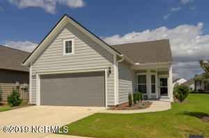 3462 Laughing Gull Terrace, Wilmington, NC 28412
