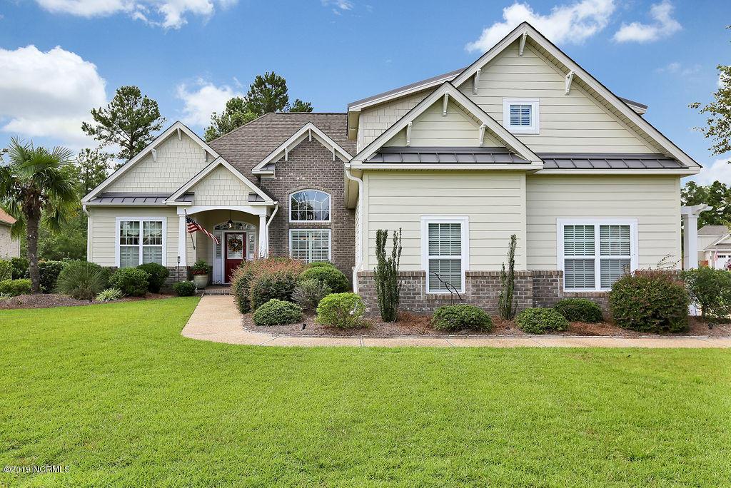 1305 Edenhouse Court Leland, NC 28451