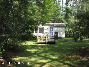 34 Justice Court, Hampstead, NC 28443