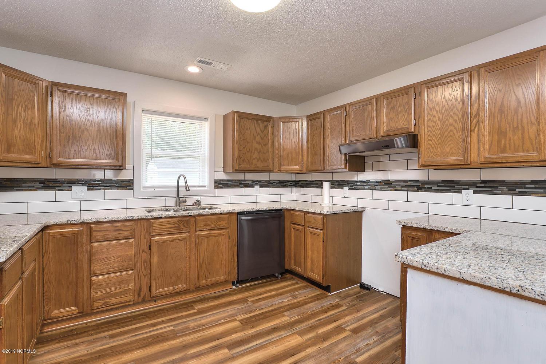 319 NE 56th Street Oak Island, NC 28465