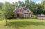 6490 Sid Road, Lucama, NC 27851