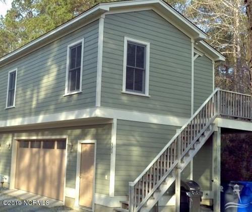 520 Sylvan Street Shallotte, NC 28470