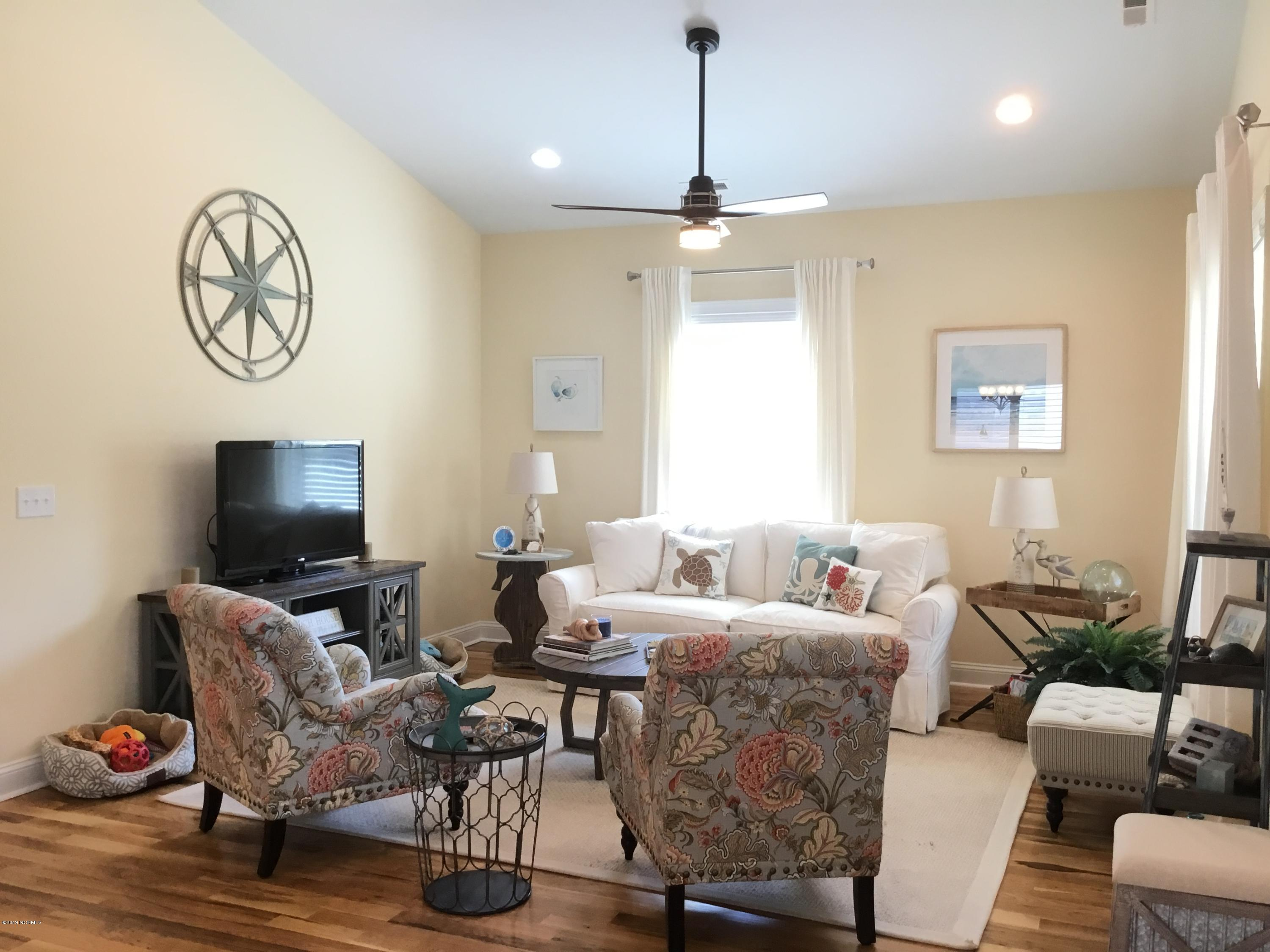 326 NE 56th Street Oak Island, NC 28465