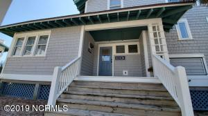 845 S Bald Head Wynd, B, Bald Head Island, NC 28461