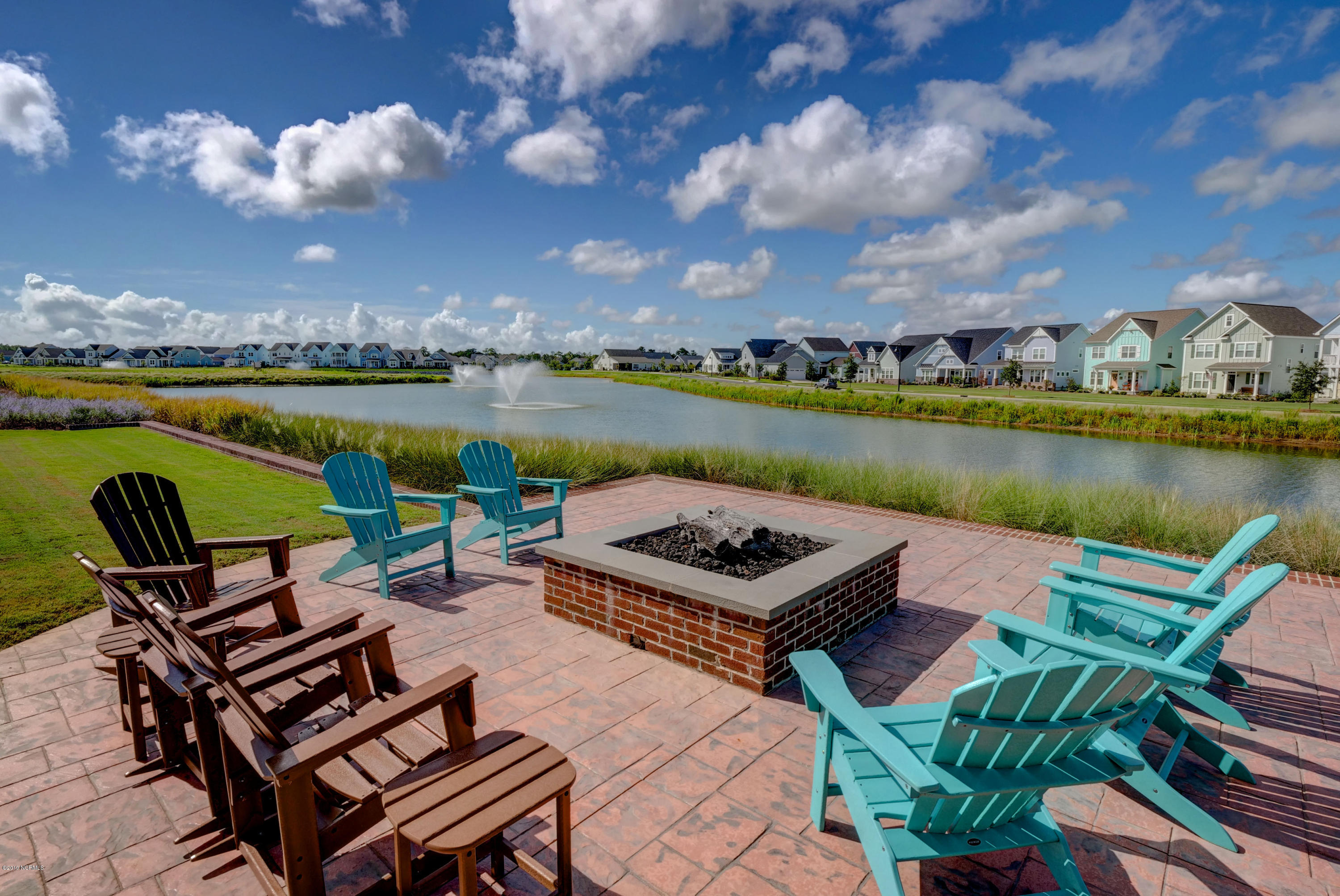 3319 Oyster Tabby Drive Wilmington, NC 28412