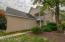 4808 Milliken Close N, Wilson, NC 27896