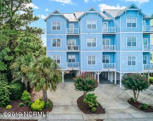 801 S Third Street, Carolina Beach, NC 28428