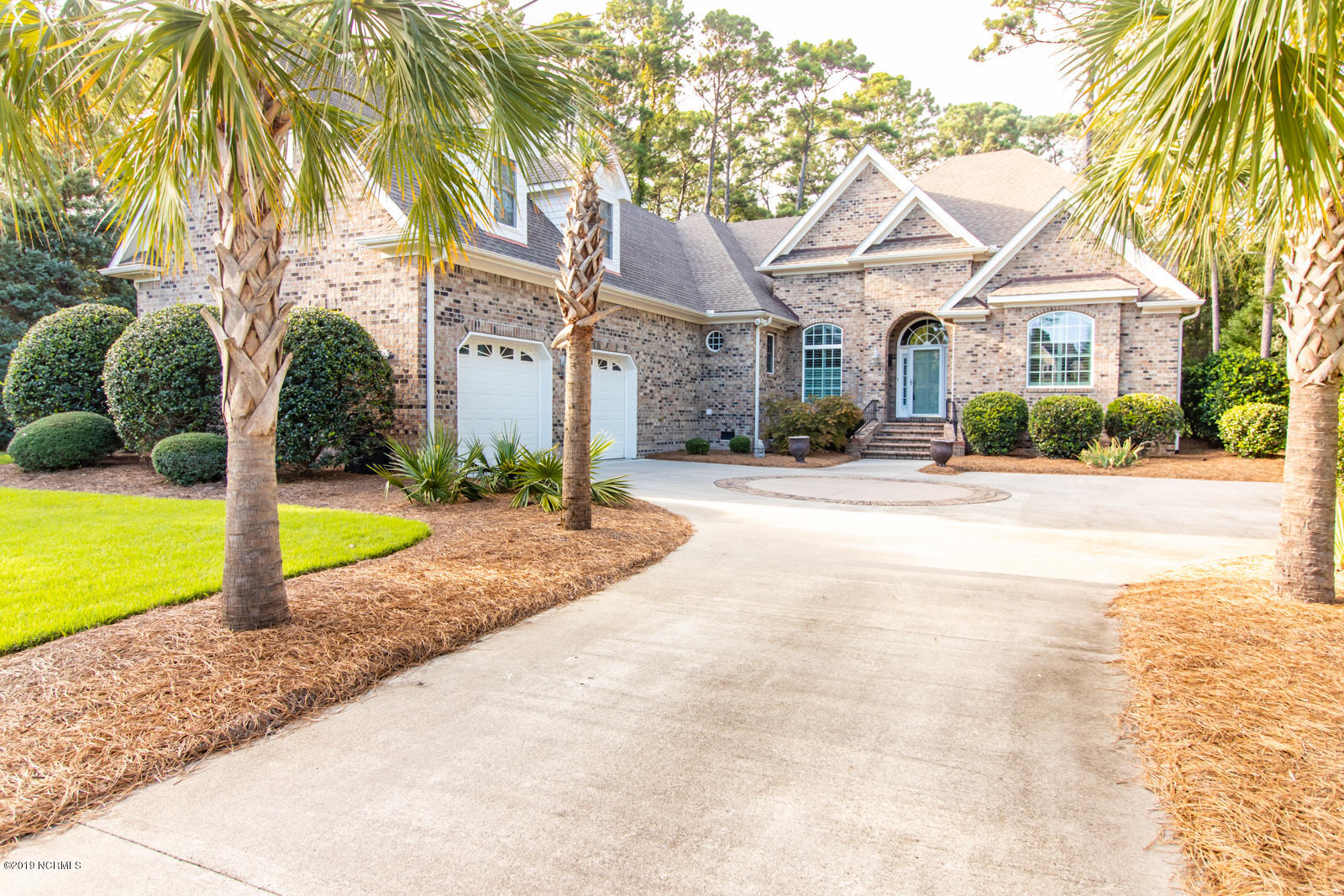 4332 Loblolly Circle Southport, NC 28461