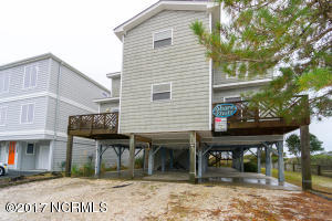 307 W Main Street, Sunset Beach, NC 28468
