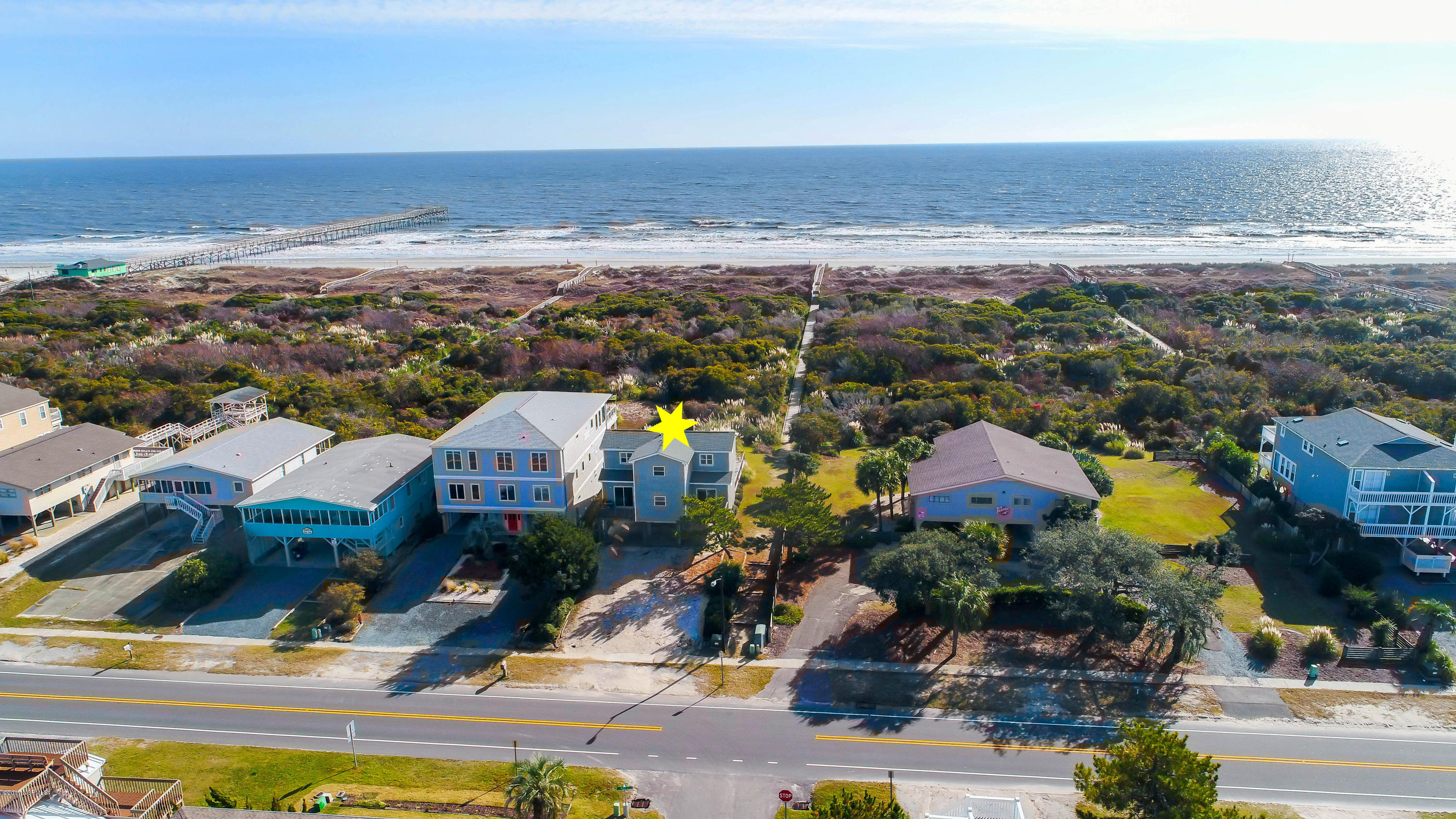 RE/MAX at the Beach - MLS Number: 100184109