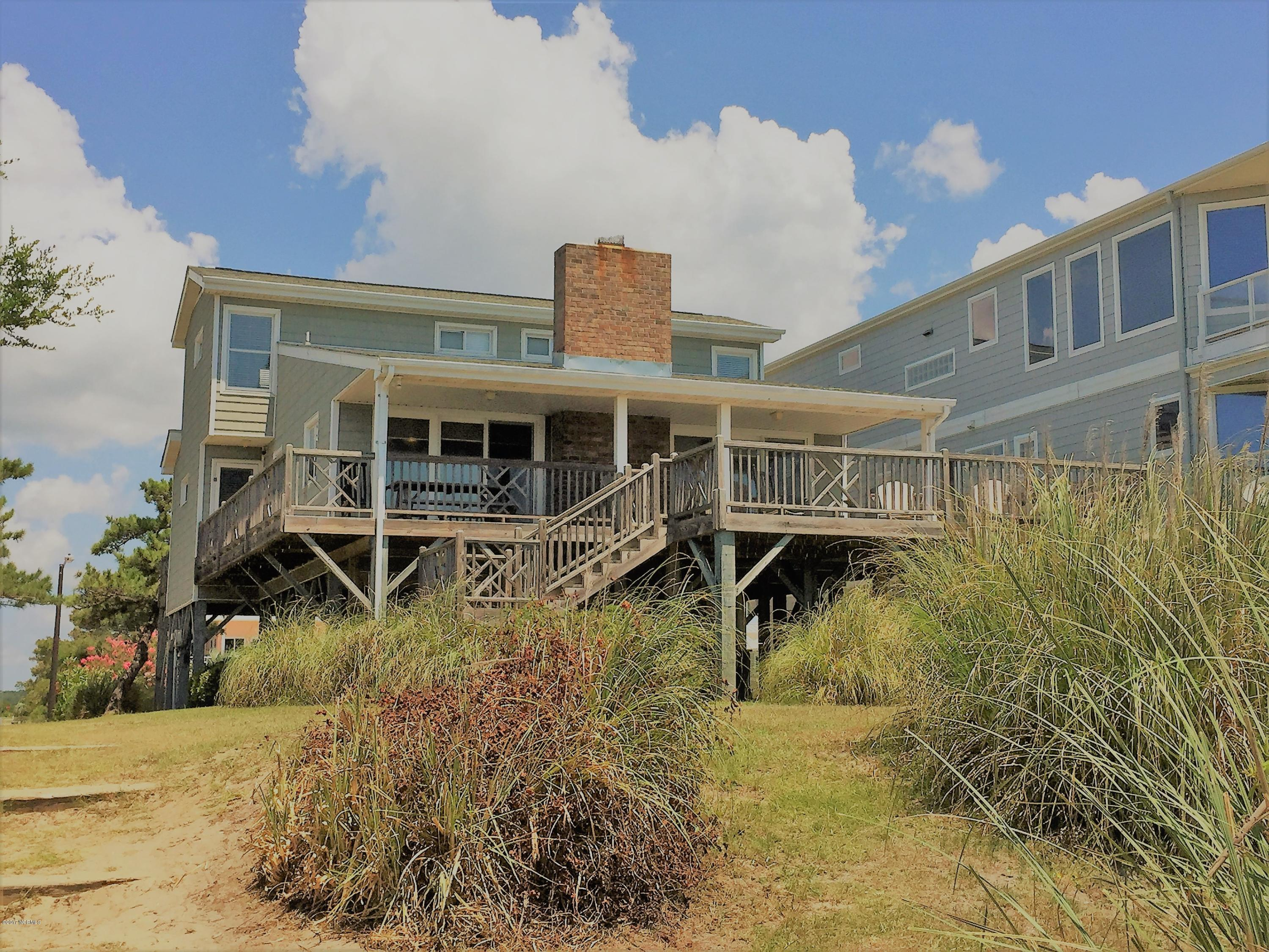 307 W Main Street Sunset Beach, NC 28468