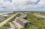2304 W Ft Macon Road, 212-H, Atlantic Beach, NC 28512