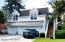 2305 Oleander Drive, Wilmington, NC 28403