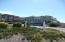 27 Ocean Isle West Boulevard, Gg, Ocean Isle Beach, NC 28469