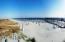 141 Avian Drive, 3818, Sunset Beach, NC 28468