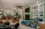 101 Carrot Island Lane, Beaufort, NC 28516