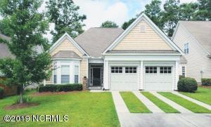 119 Bellwood Circle, Sunset Beach, NC 28468