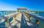212 Water Street, Wrightsville Beach, NC 28480