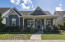 304 Gordon Street, Beaufort, NC 28516