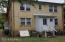 511 Orange Street, 2, Wilmington, NC 28401
