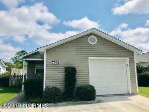 7306 Konlack Court, Wilmington, NC 28411