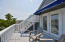 404 28th Street, Sunset Beach, NC 28468