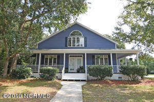300 Country Haven Drive, Wilmington, NC 28411