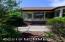 1404 Santa Lucia Road, New Bern, NC 28560