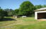 5828 Cliftonville Road, Wilson, NC 27896