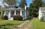 1617 Grace Street, Wilmington, NC 28401
