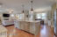 247 E Conolly Court, Hampstead, NC 28443