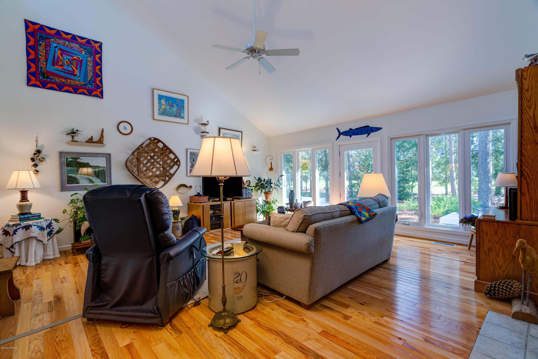 8820 W Telfair Circle Wilmington, NC 28412