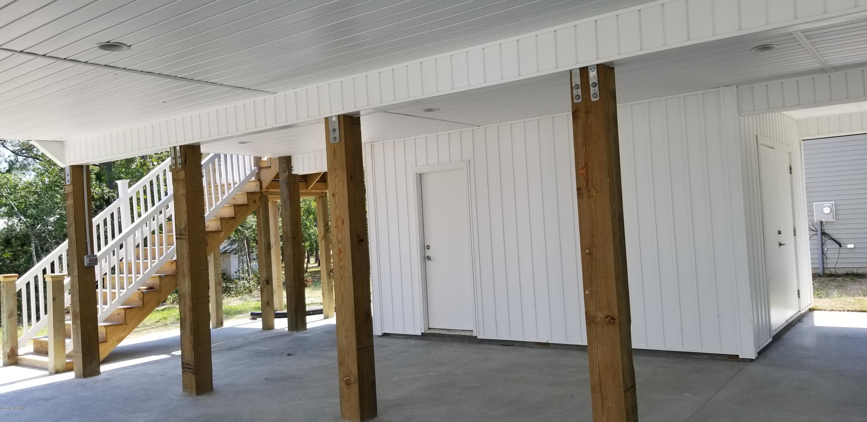 110 NE 4TH Street Oak Island, NC 28465