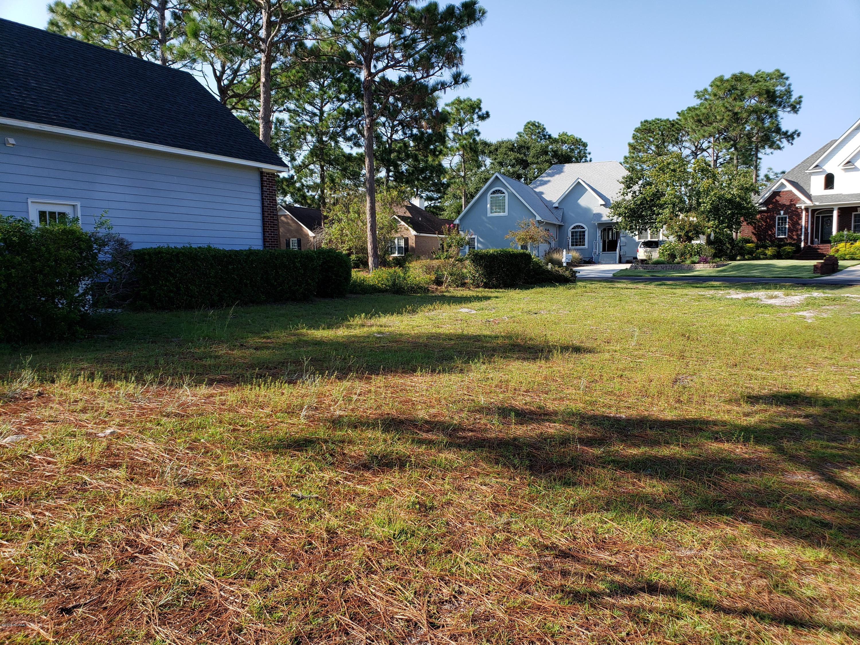 3277 Wild Azalea Way Southport, NC 28461
