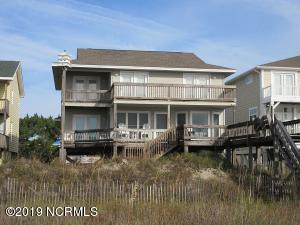 206 E First Street, Ocean Isle Beach, NC 28469