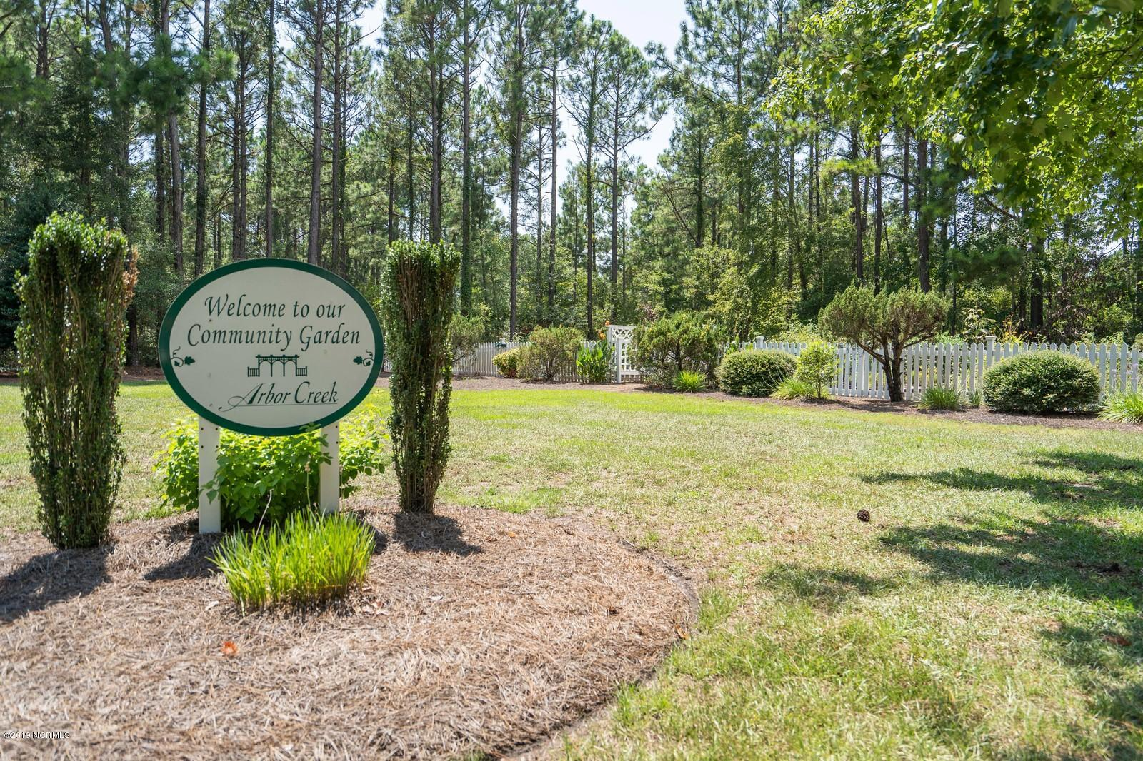 3826 Timber Stream Drive Southport, NC 28461