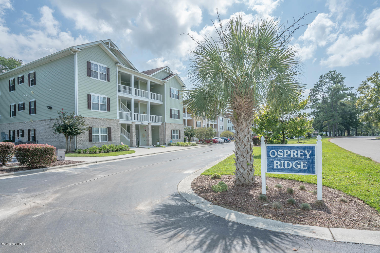 170 Clubhouse Road #1 Sunset Beach, NC 28468