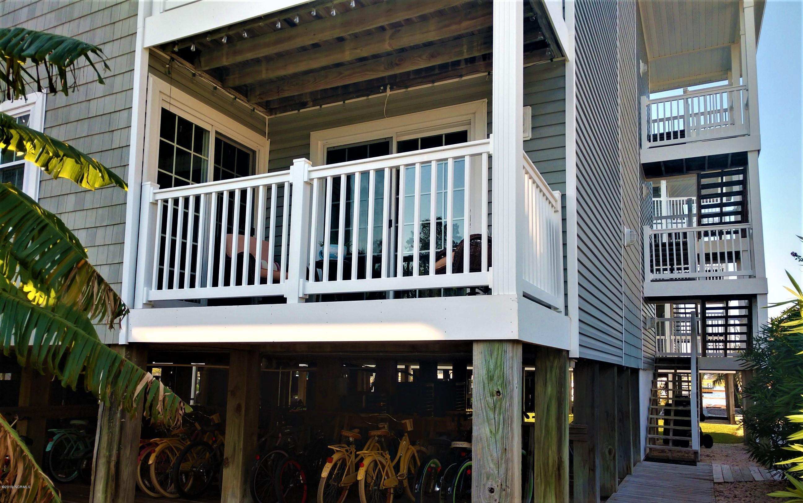 5400 E Yacht Drive #c7 Oak Island, NC 28465