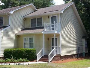 1800 Eastwood Road, 211, Wilmington, NC 28403