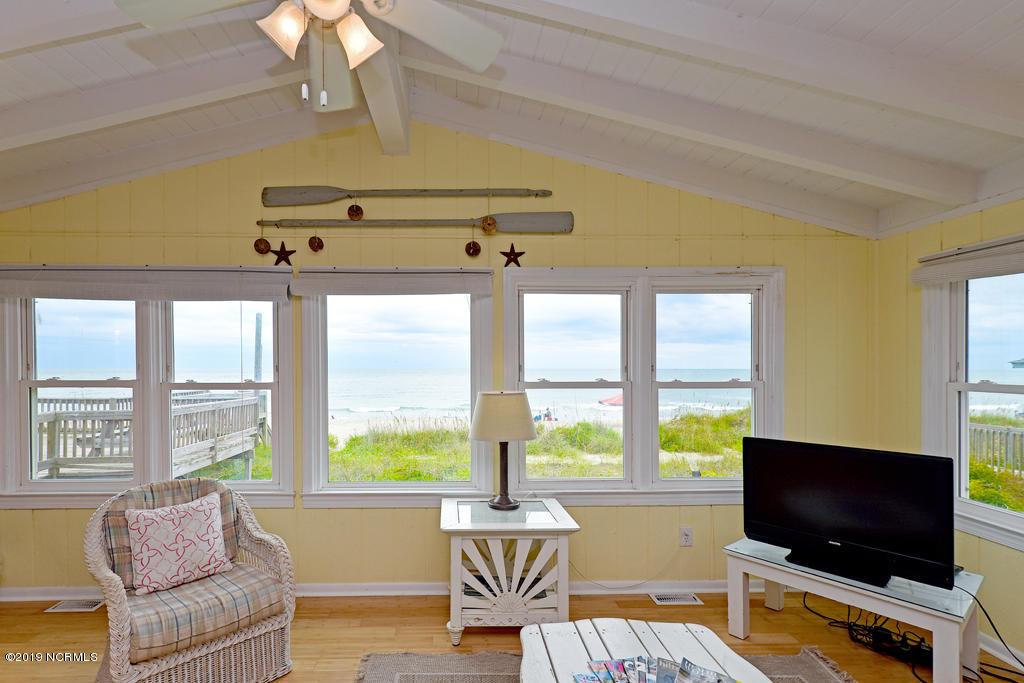 3021 W Beach Drive Oak Island, NC 28465