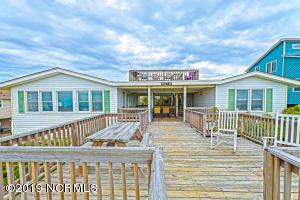 3021 W Beach Drive