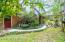 5 Hogan Court, Shallotte, NC 28470