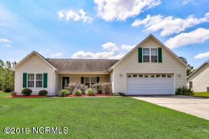 2997 Bay Village NW, Shallotte, NC 28470